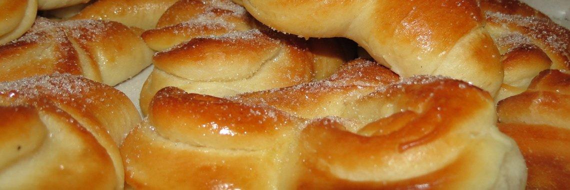 Пироги фото 3