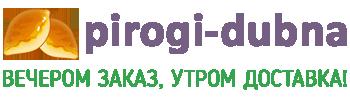 pirogi-dubna
